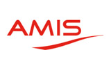 AMIS IT Services kiest voor mDr