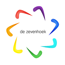 De Zevenhoek Care Center choose myDutyroster