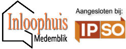 Walk-in consultation services Medemblik goes for mDr