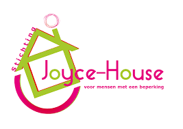Stichting Joyce House start met mDr