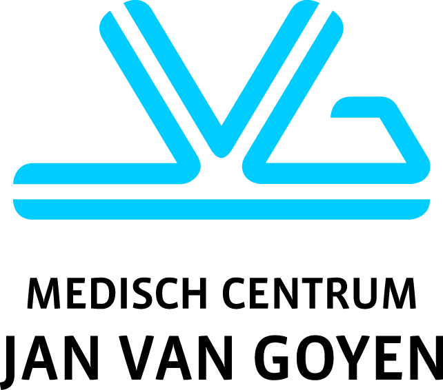 Medical Center Jan van Goyen select myDutyroster