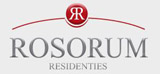 Rosorum Residenties Haarlem start met mDr