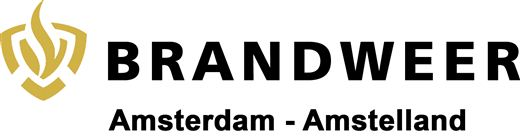 Emergency Fire Brigade Amsterdam Amstelland choose myDutyroster