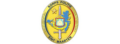 Police Department Government Sint Maarten choose myDutyroster