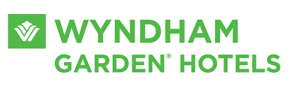 Wyndham Garden Hotel start with mDr