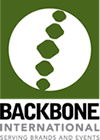 Backbone Europe choose mDr