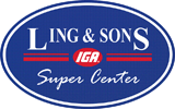 Ling and Sons Aruba kiest voor mDr