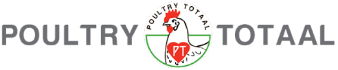Poultry Total choose myDutyroster
